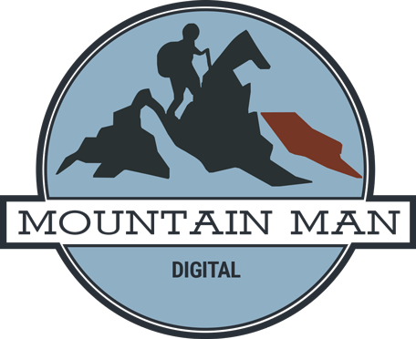 cropped-mountain-man-digital-logo2_eg8hot_bkxzvn-1.png